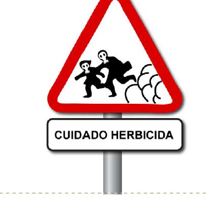 herbicida.png