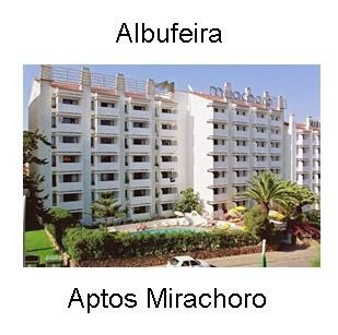 Aptos Mirachoro.jpg