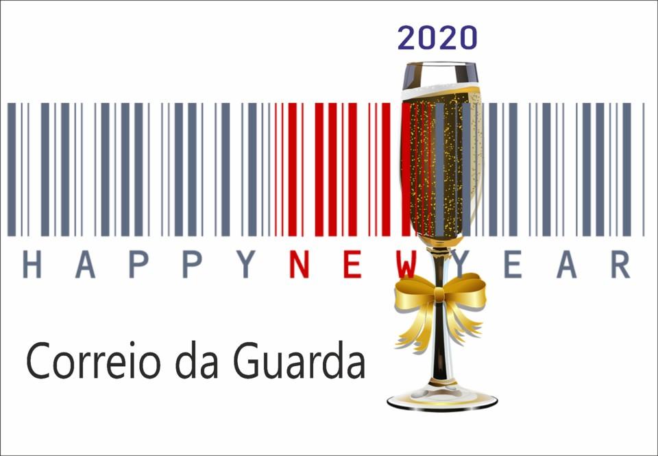 ANO 2020 Correio.jpg