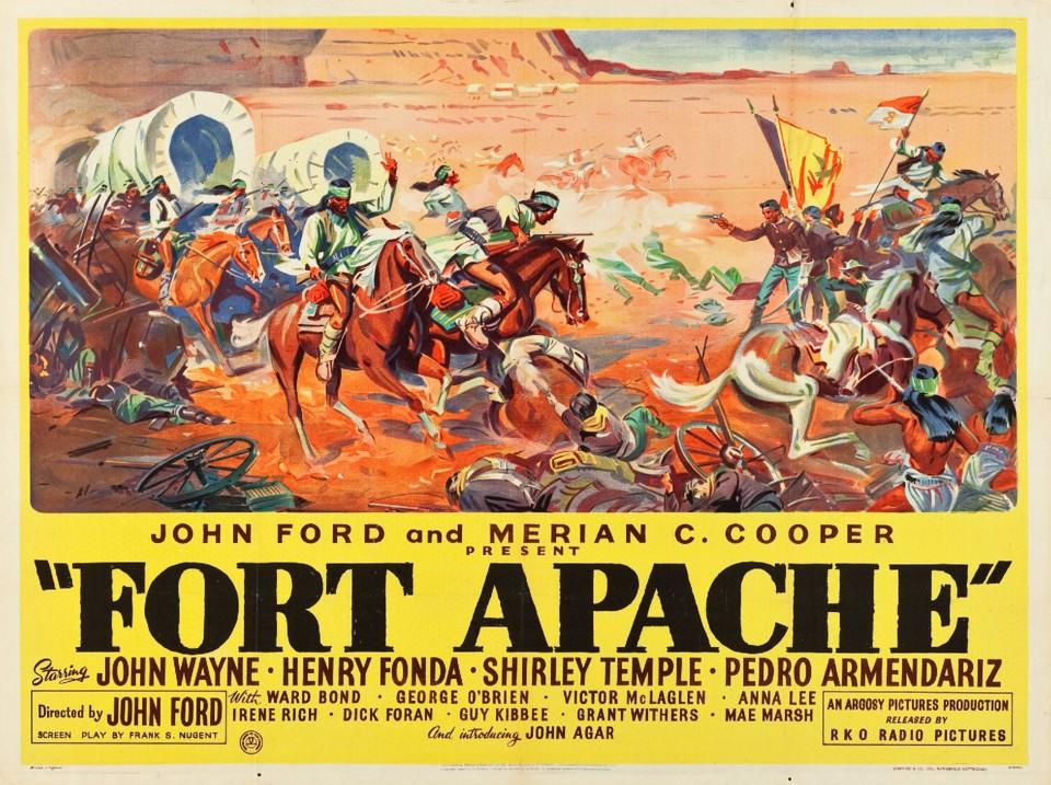 fort apache.jpg
