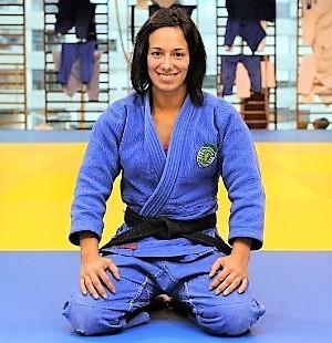 Joana.Ramos-Judo.jpg
