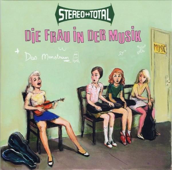 Stereo Total – Die Frau In Der Musik.jpg