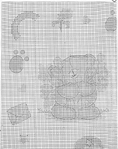 sampler 1.jpg