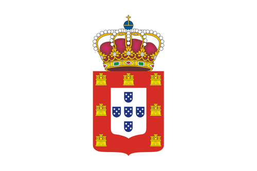 800px-Flag_Portugal_(1707).png
