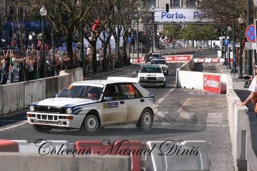 Porto Street Stage Rally de Portugal (69).JPG