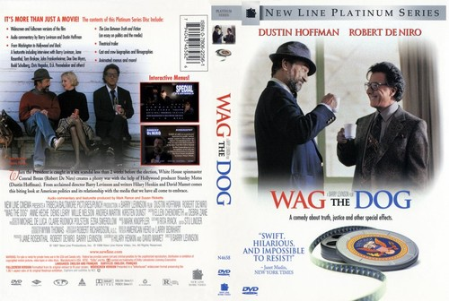 Manobras na Casa Branca Wag the Dog filme ab.jpg