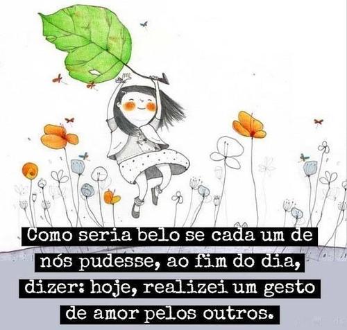 amor22.jpg