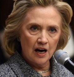 Hillary-Clinton-Angry.jpg