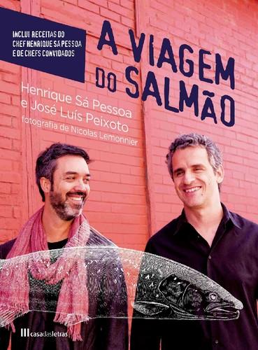 _A_viagem_do_salmao capa.jpg