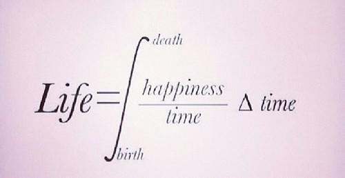 life formula.jpg