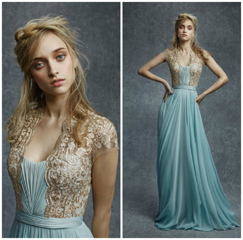 reem acra collage 1.jpg