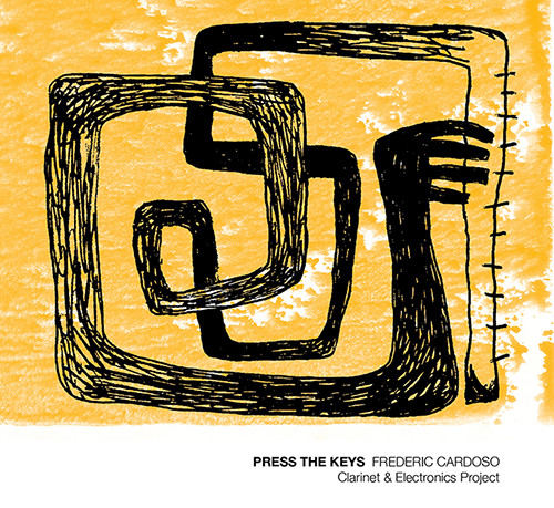 FREDERIC_CARDOSO_Press_the_Keys_capa.jpg