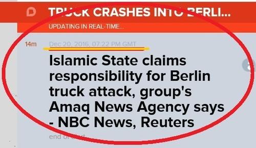 Ataque terrorista em Berlim 20Dez2016.jpg