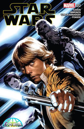 Star Wars 012-000a.jpg