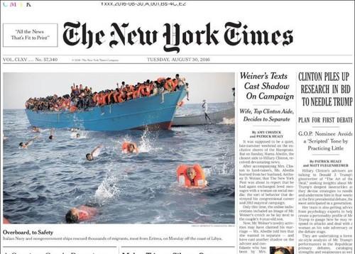 newyork_times.jpg