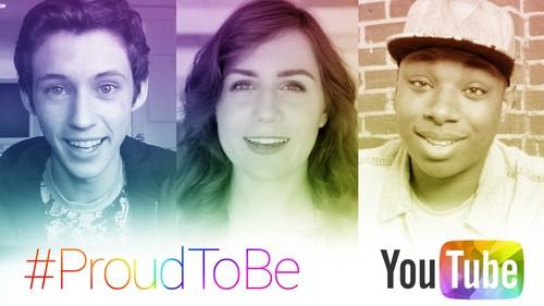 ProudToBe Youtube.jpg