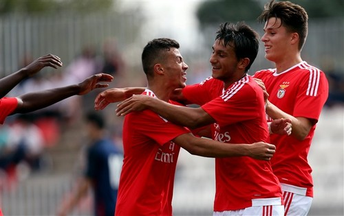 youthleague_benfica.jpg