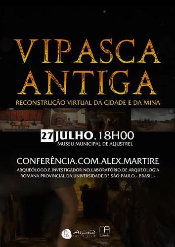 CARTAZ CONFERENCIA - VISPASCA ANTIGA (1).jpg