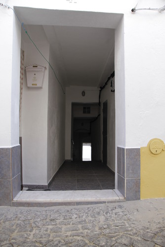 IMG_2030 Campo Maior