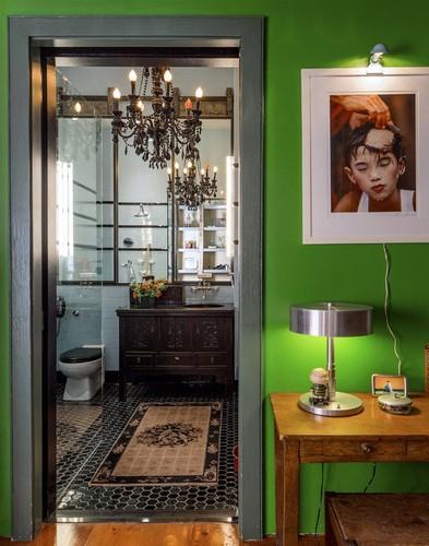 apartamento_ny_bradley_darryl_wong_04.jpg