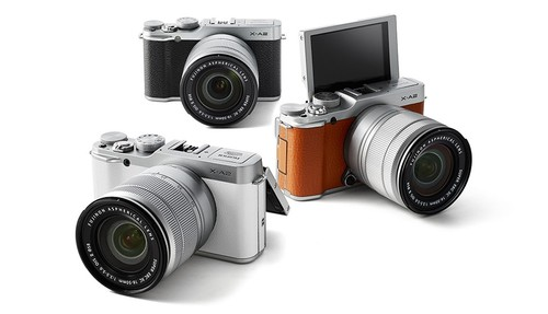 Fujifilm-X-A2-Mirrorless-Digital-Camera-1.jpg