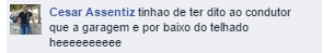 Carro comment 3.PNG