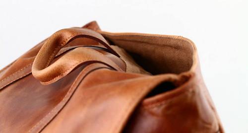 Bolsa de pele para Câmera Reflex Digital (7).jpg