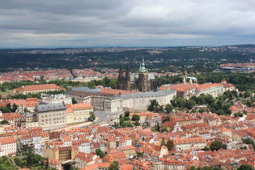 IMG_1461 Praga