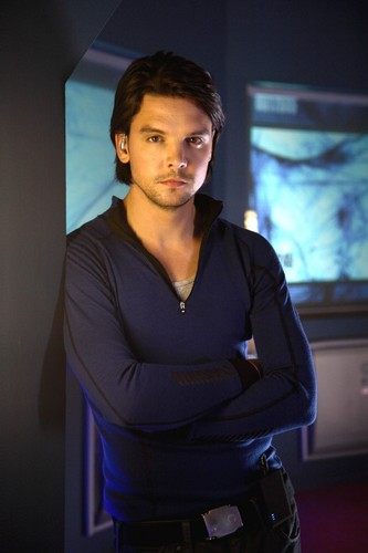 Andrew-Lee-Potts-3.jpg