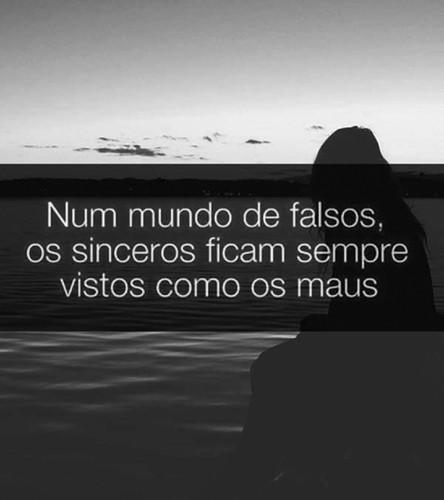 Falsos e Sinceros.jpg