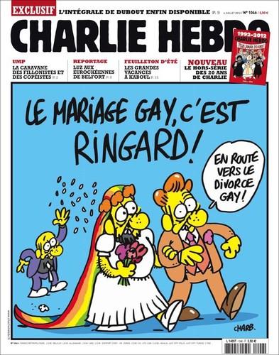 Charlie Hebdo LGBT1.jpg