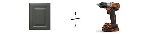 Formula FINAL (2).png