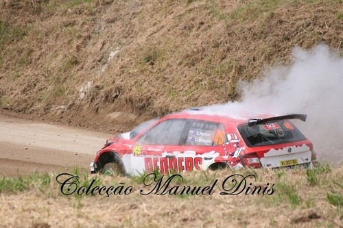 Rally de Portugal 2016   (690).JPG