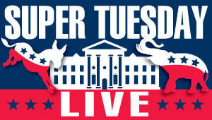 SuperTuesday_logo.jpg