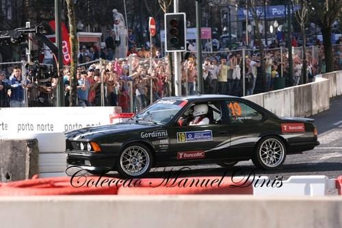 Porto Street Stage Rally de Portugal (120).JPG