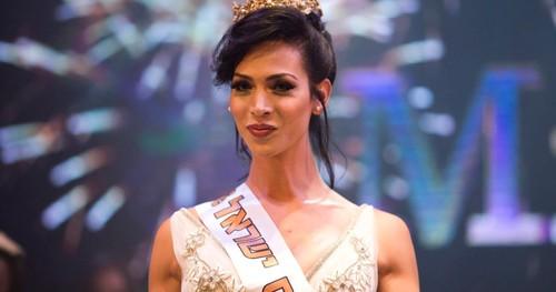 Miss-Trans-Israel.jpg