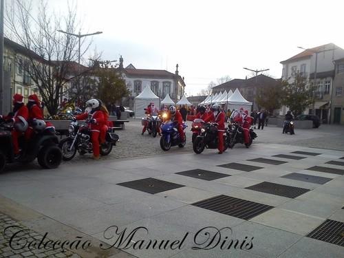 pai natal vila real 2014 (35).jpg