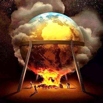 dbfaafaab0231739ef09318c023681d0--save-our-earth-g