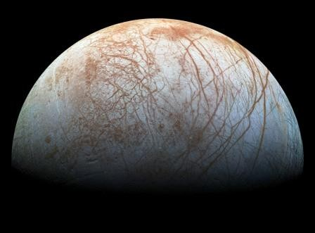 europa-jupiter-moon-remastered-image.jpg