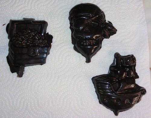 ChocolatesPiratas