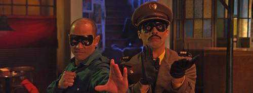 Capitão Falcão e Puto Perdiz.jpg