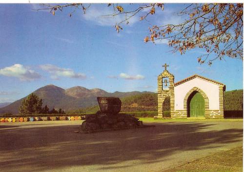 capela de S.José do Fojo.bmp
