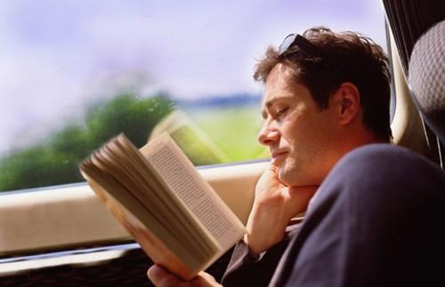 lendo-livro-620x400.jpg