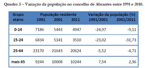 suicidio demográfico.png