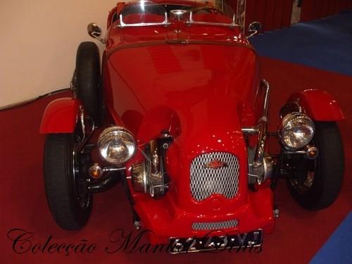 autoclassico 2009 094.jpg
