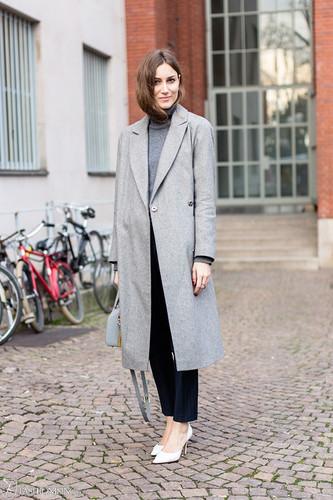 greycoatstreetstyle.jpg