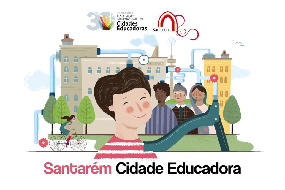 Dia Internacional das Cidades Educadoras.jpg