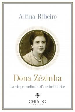 D. Zézinha.jpg