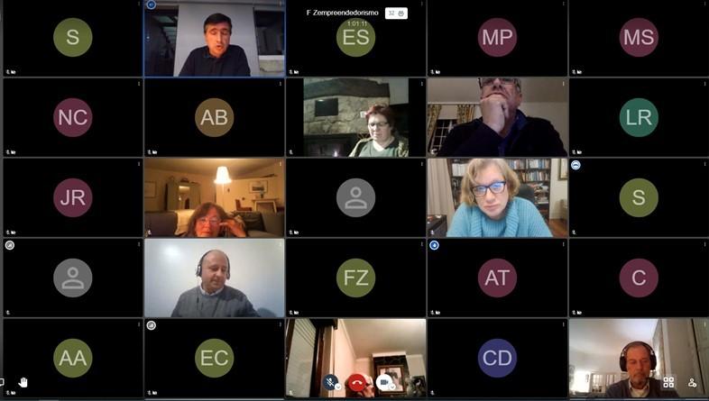 webinar FZZ apresentação 2.jpg