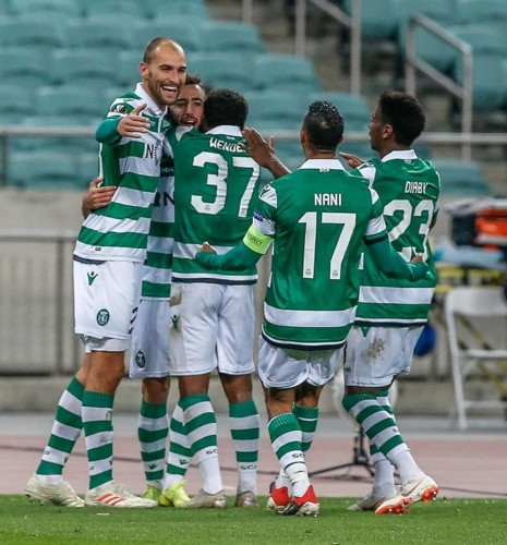 uefa_league_qarabag1_sporting6_29nov18_photo_anton